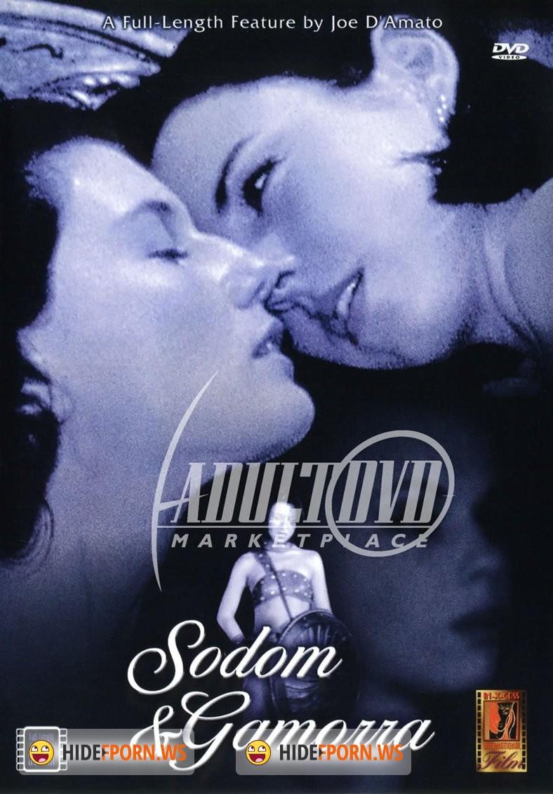 seksualniy-dzhinsoviy-kombinezon