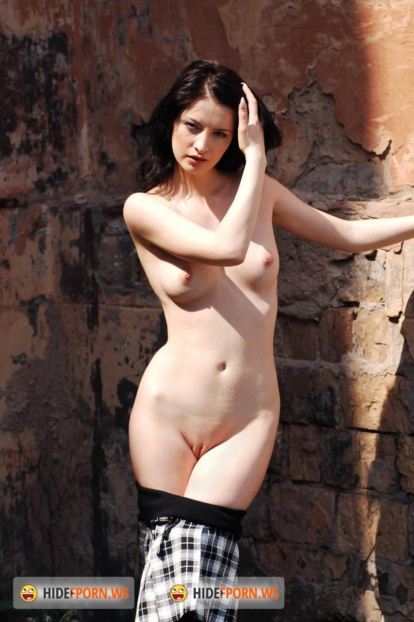 porno-rita-agibalova