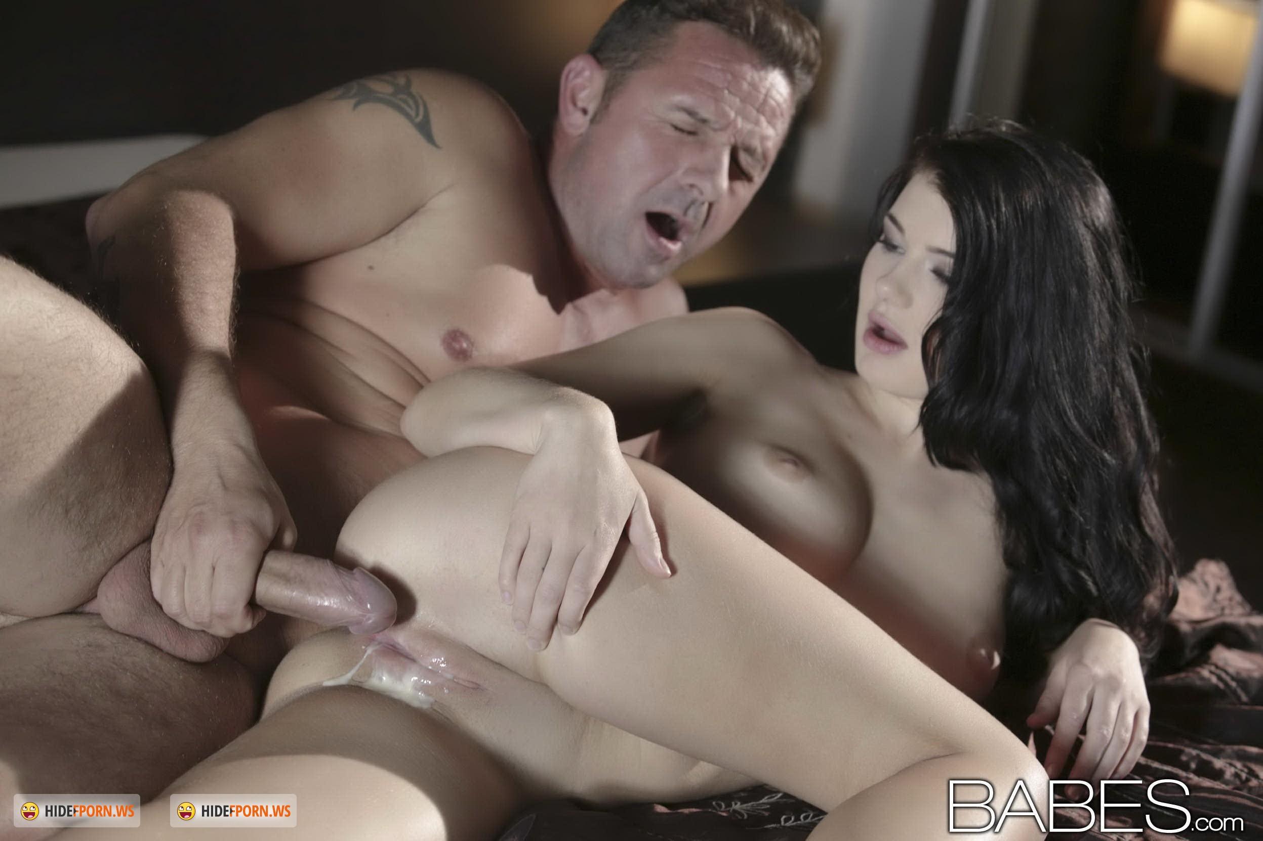 bila-ego-lyusya-v-porno