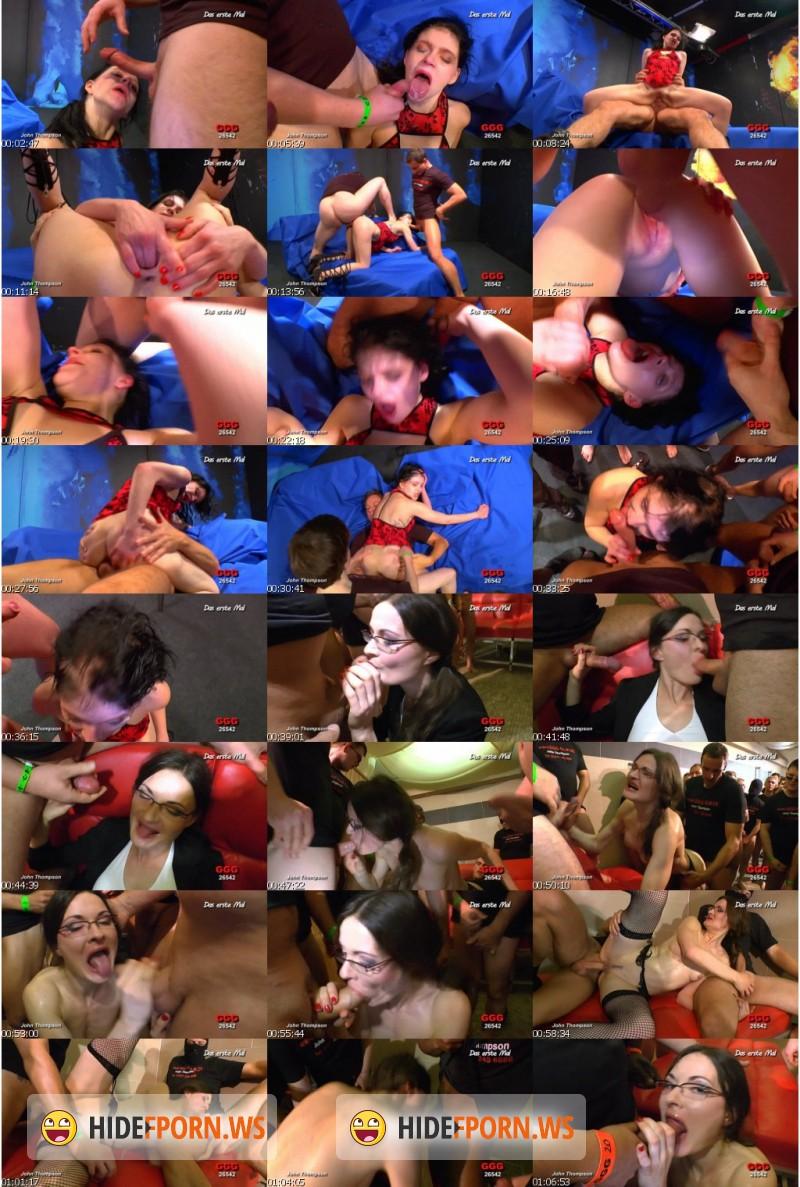 Смотреть порно ggg d hd бесплатно 23 фотография