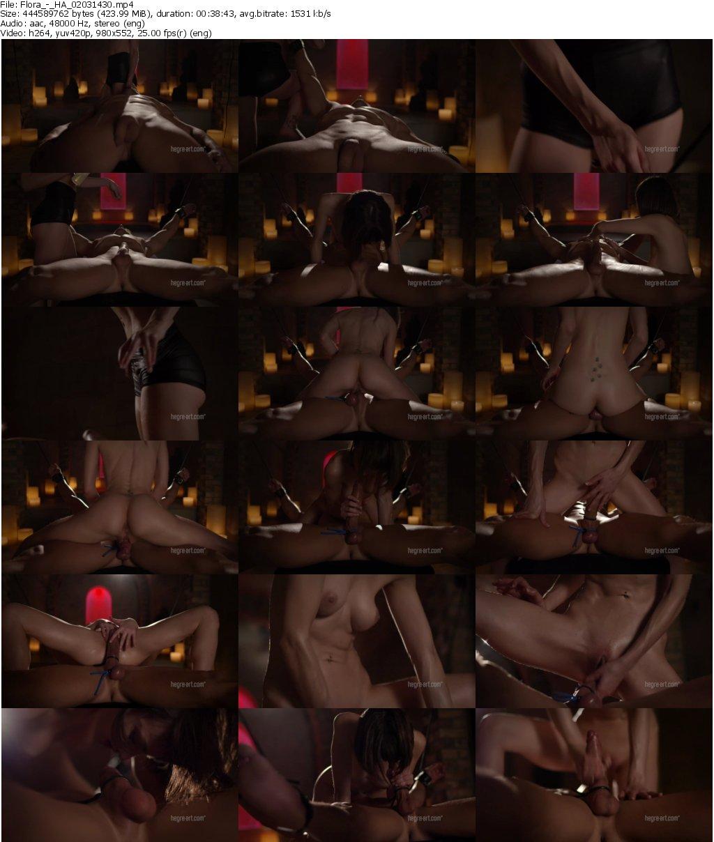 Bondage Femdom Massage Hd Porn Boob Community Kiss Type Pissing Video Post Jpg 1024x1208