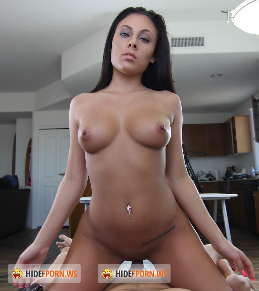 Nicole gianna porn star