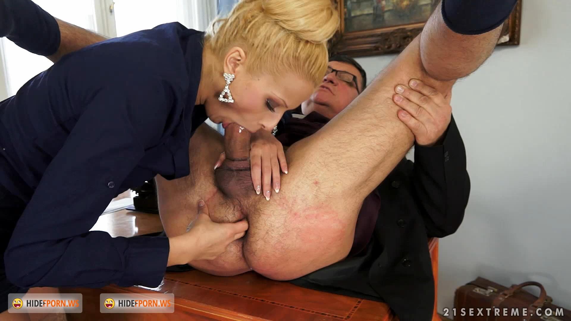 Прием на работу секретарем порно 2 фотография