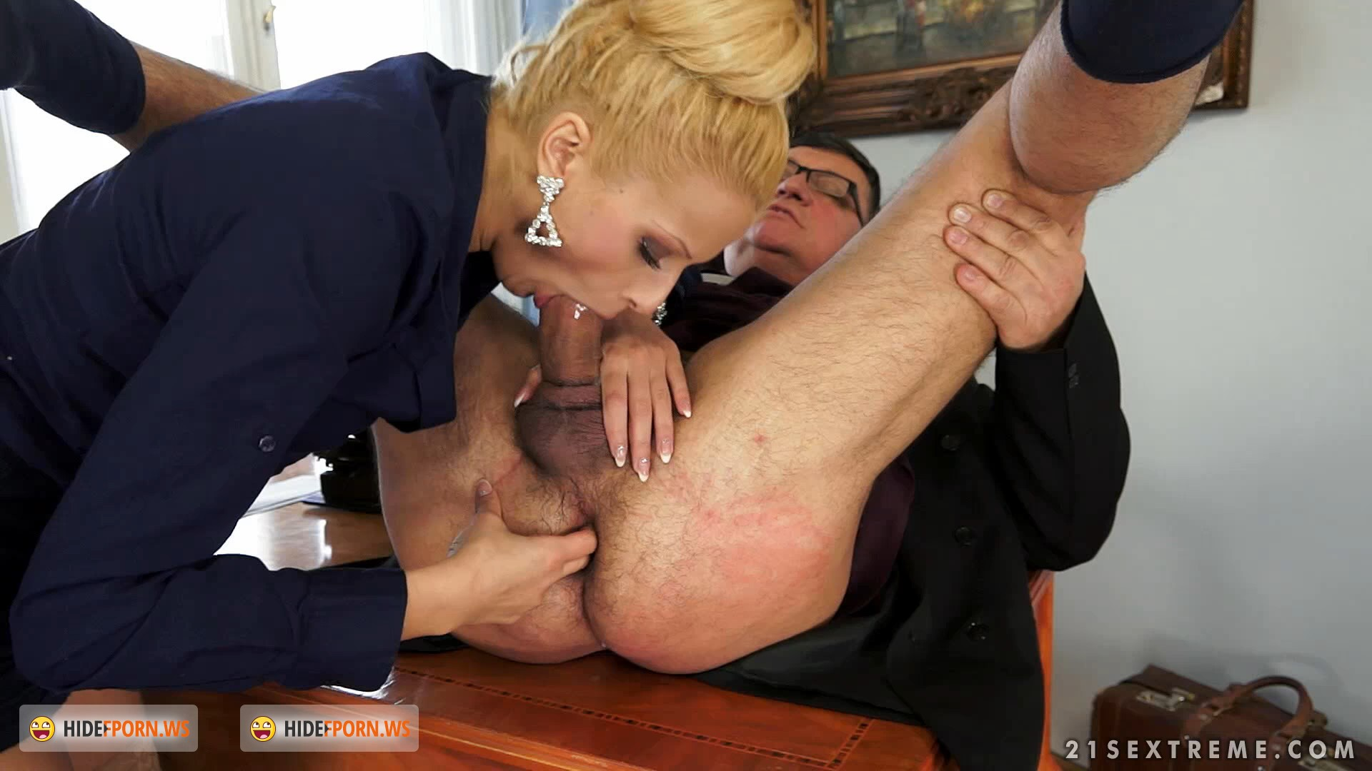 Прием на работу секретарш секс 8 фотография