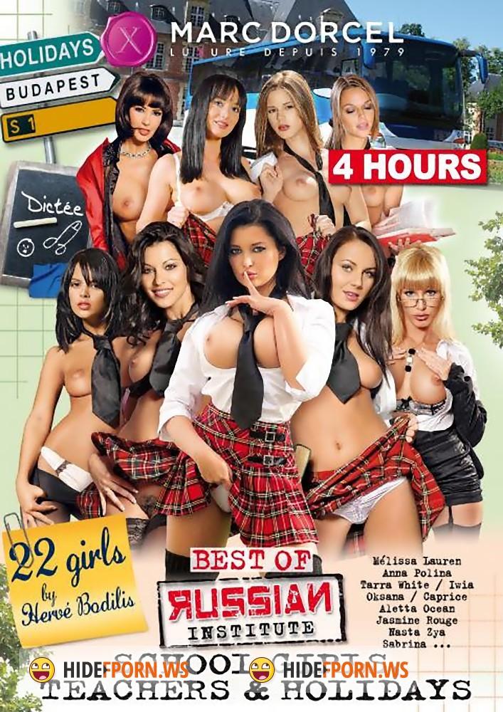 krasivoe-gruppovoe-porno-filmi