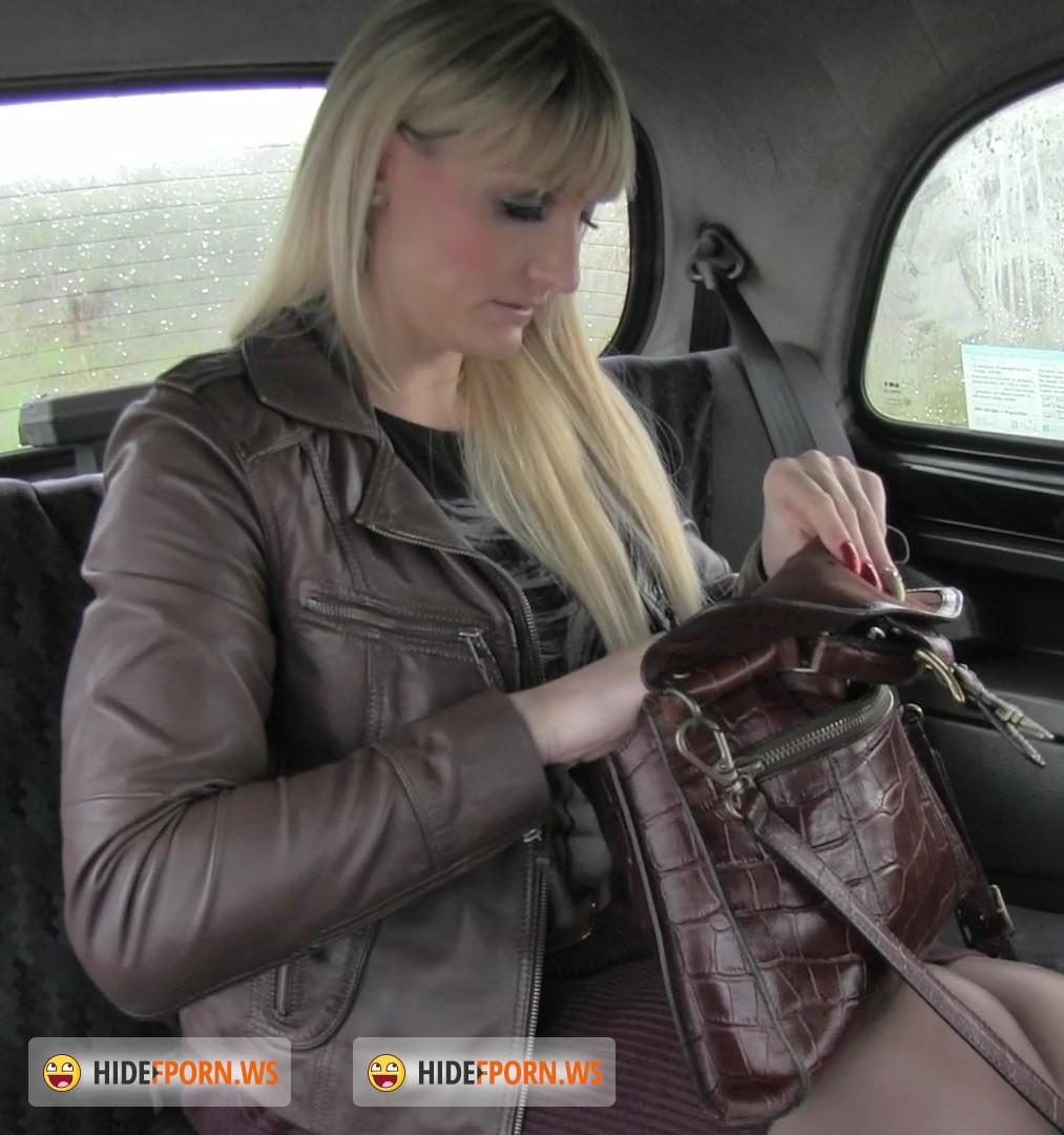 Смотреть fake taxi lucy 9 фотография