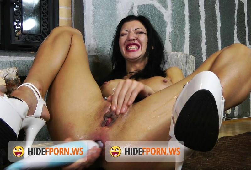 porno-roliki-nemki