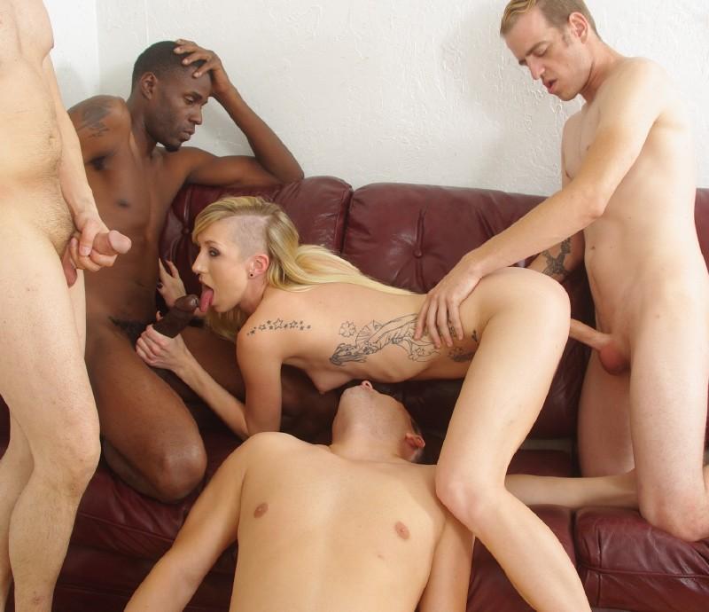 Порно жены группа сексвайф бисекс 74293 фотография
