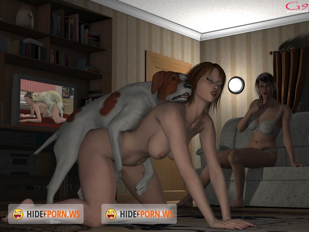 порно видео онлайн war collection-ьл2