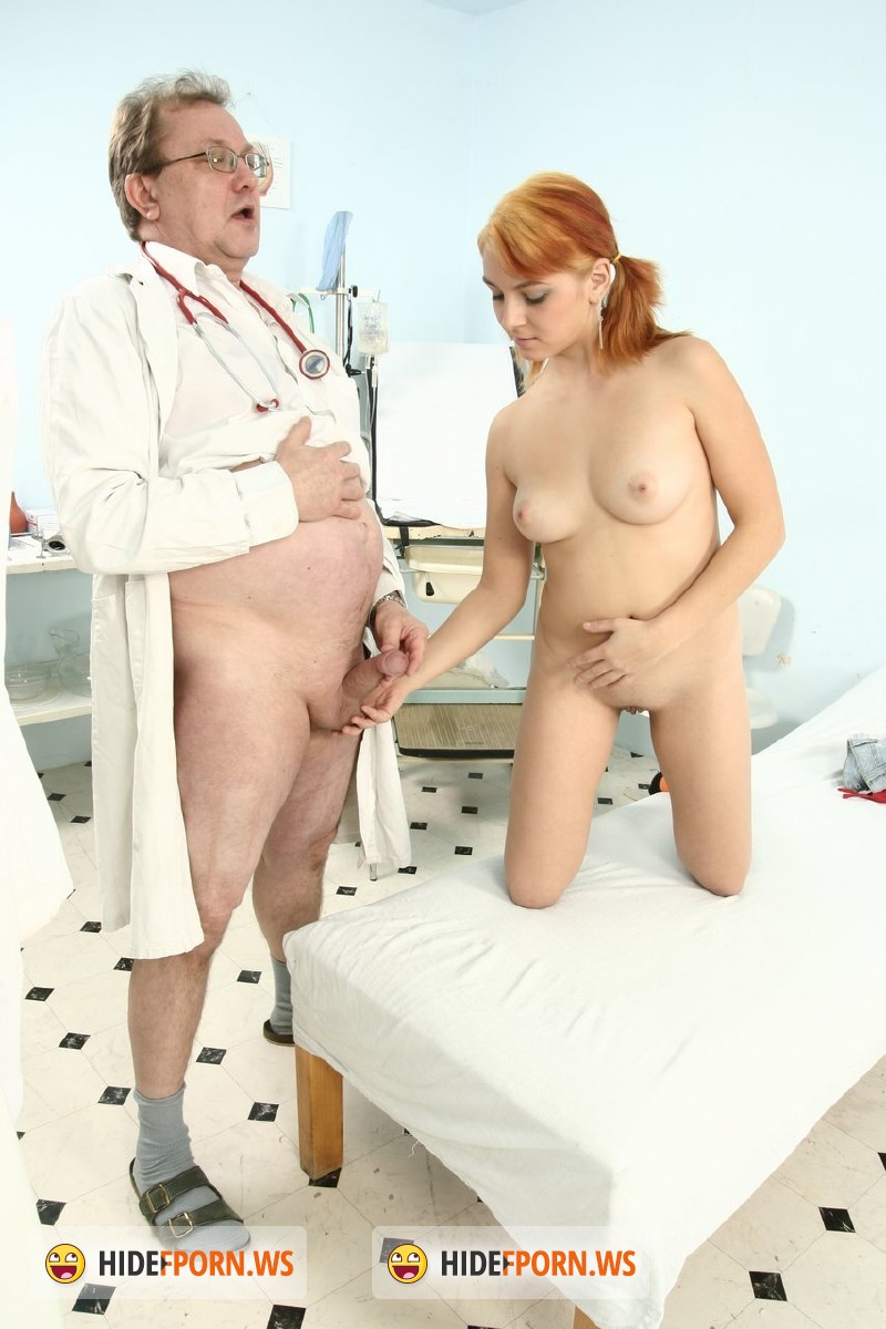porno-video-u-doktora-na-osmotre