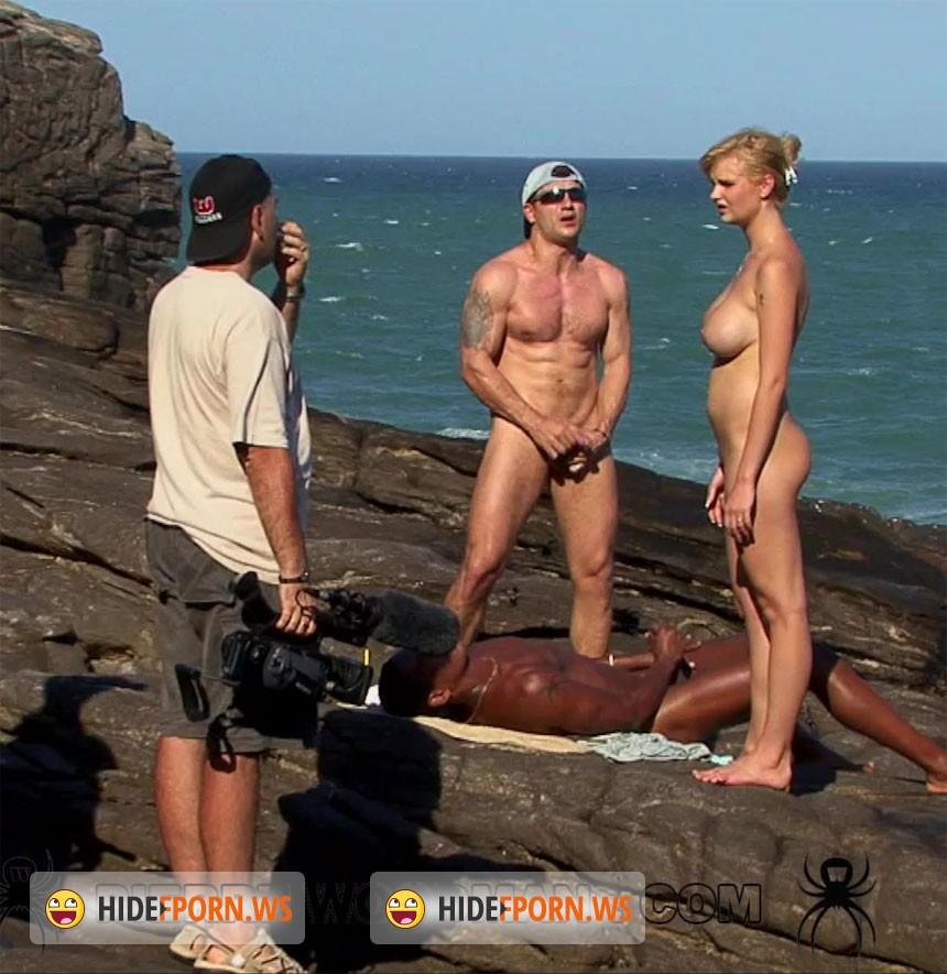 video-foto-porno-filmi