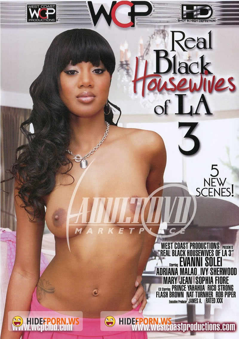 Смотреть онлайн порно в hd качестве housewives of amber lane домохозяйки амбер лэйн 11 фотография