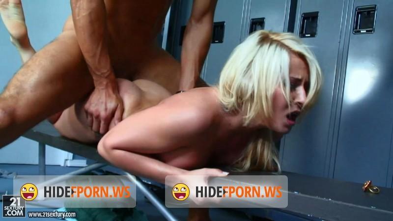 Секс классический hd 18 фотография