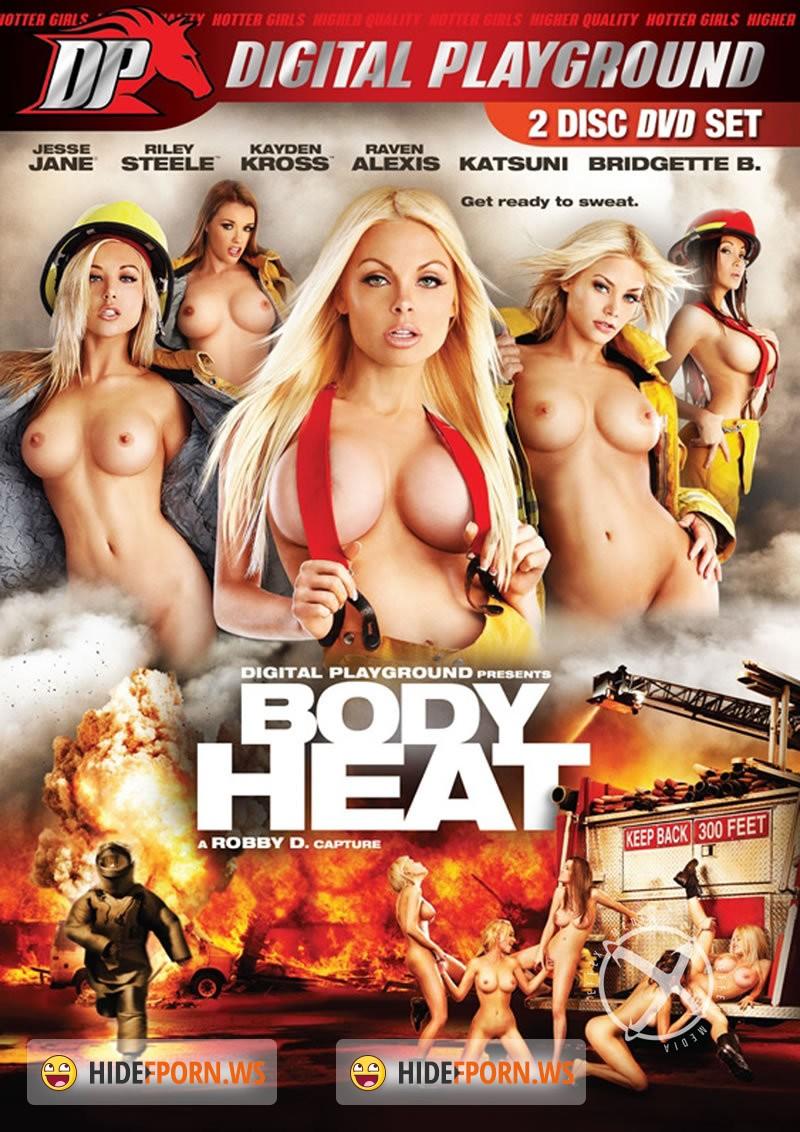 Смотреть порно body heat 2 фотография