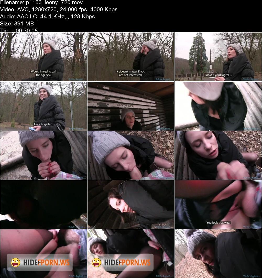 cheshskiy-seks-za-dengi-video
