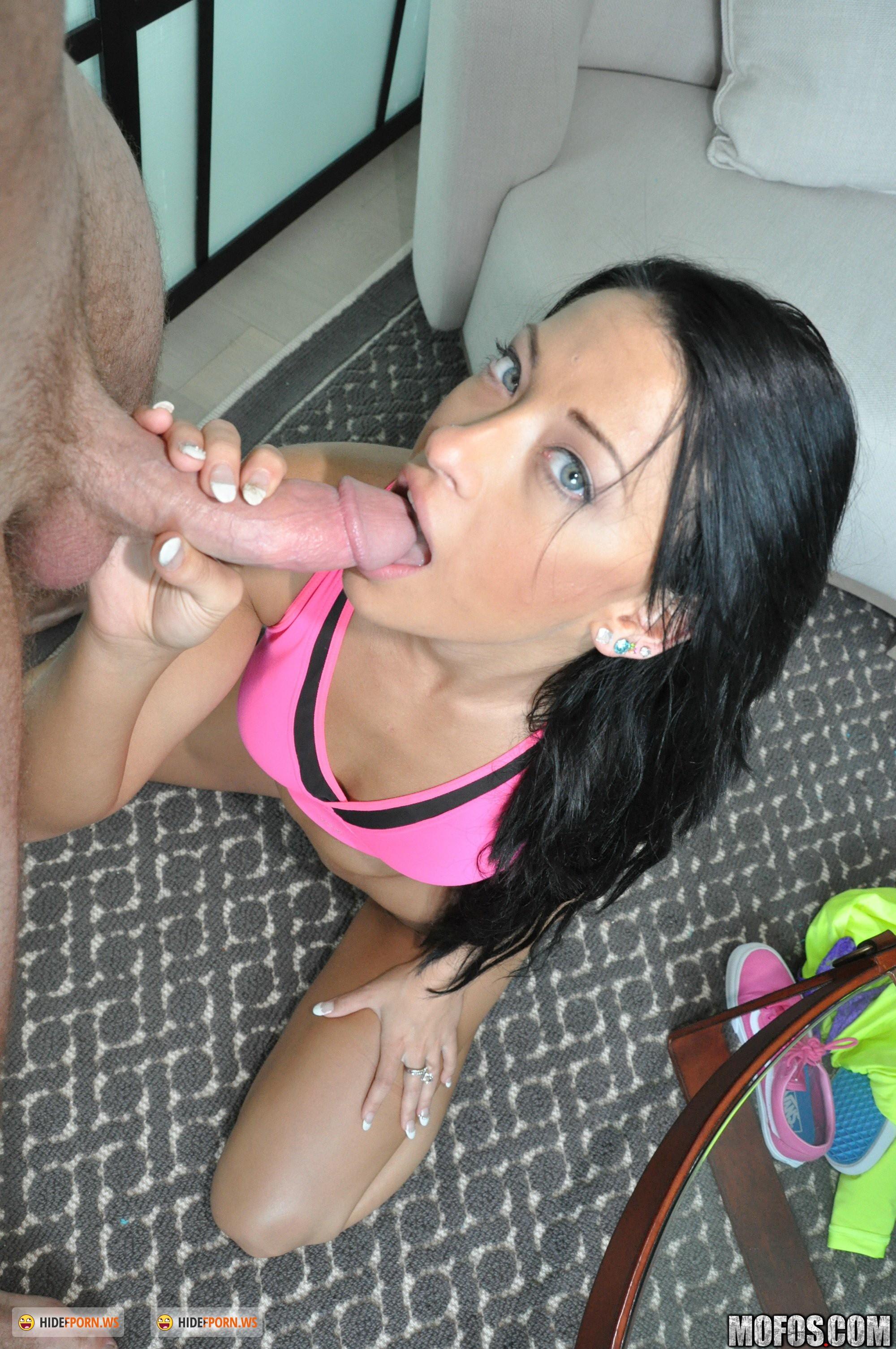 Iknowthatgirl Porn for > <b>iknowthatgirl</b>