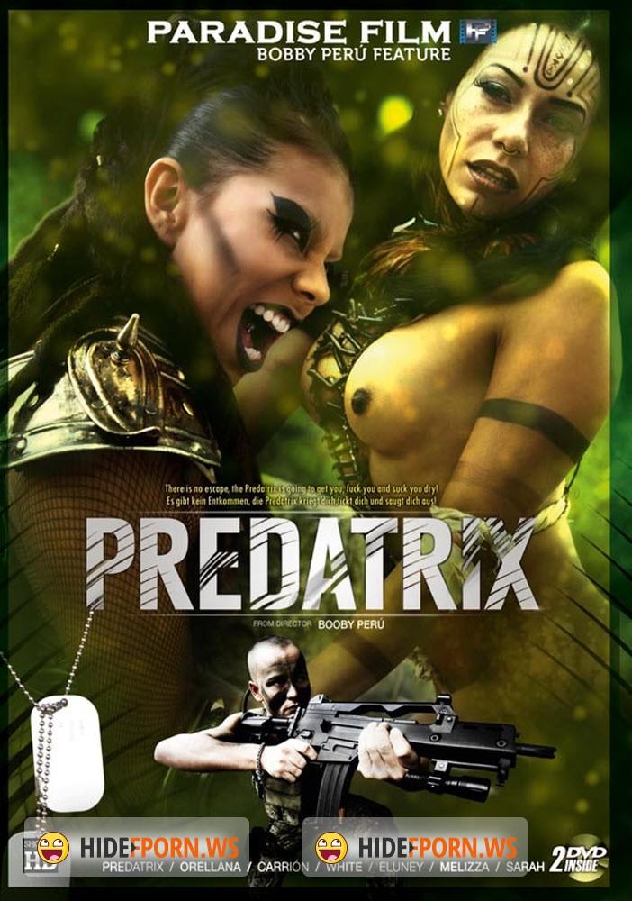 Порно смотреть онлайн фильмы 2011