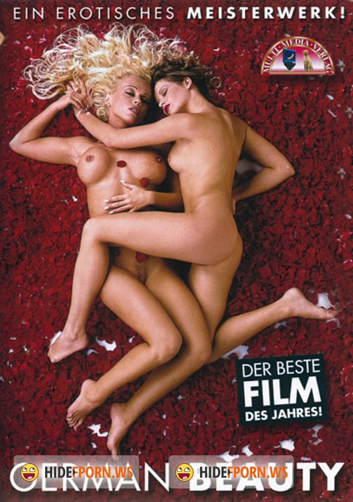 nemetskiy-porno-film-internat