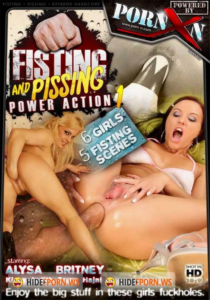 скачать полнометражные порно фильмы писсинг