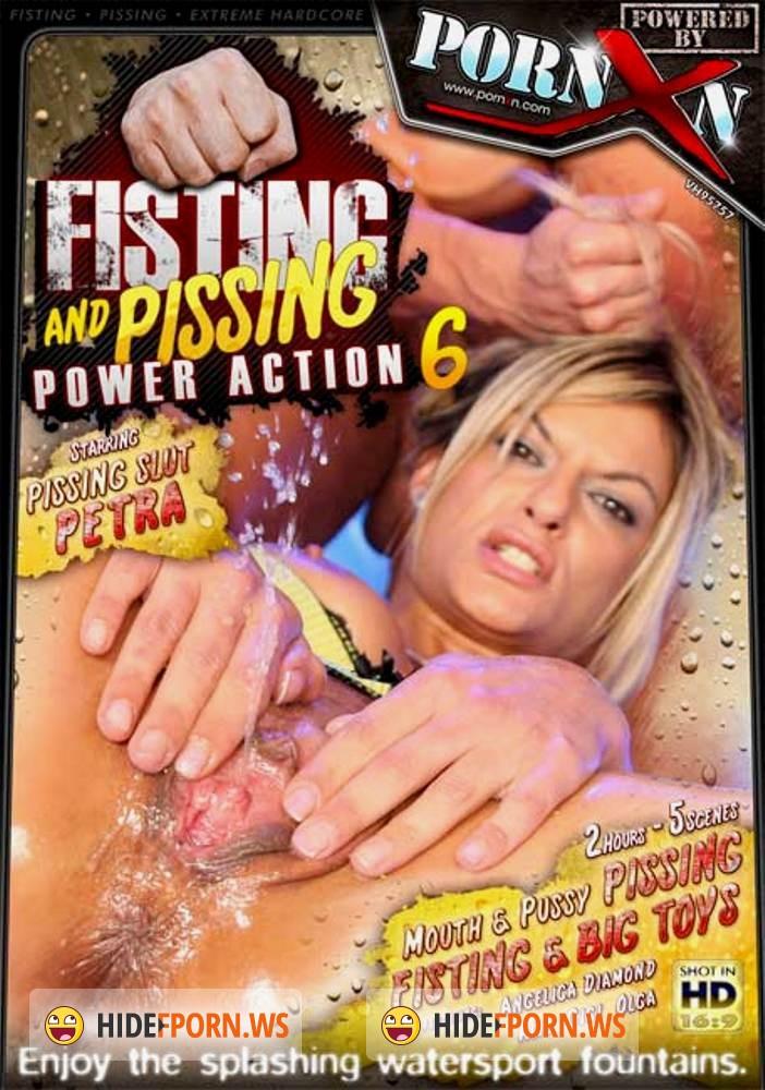 Семейный фистинг писинг порно онлайн 16 фотография