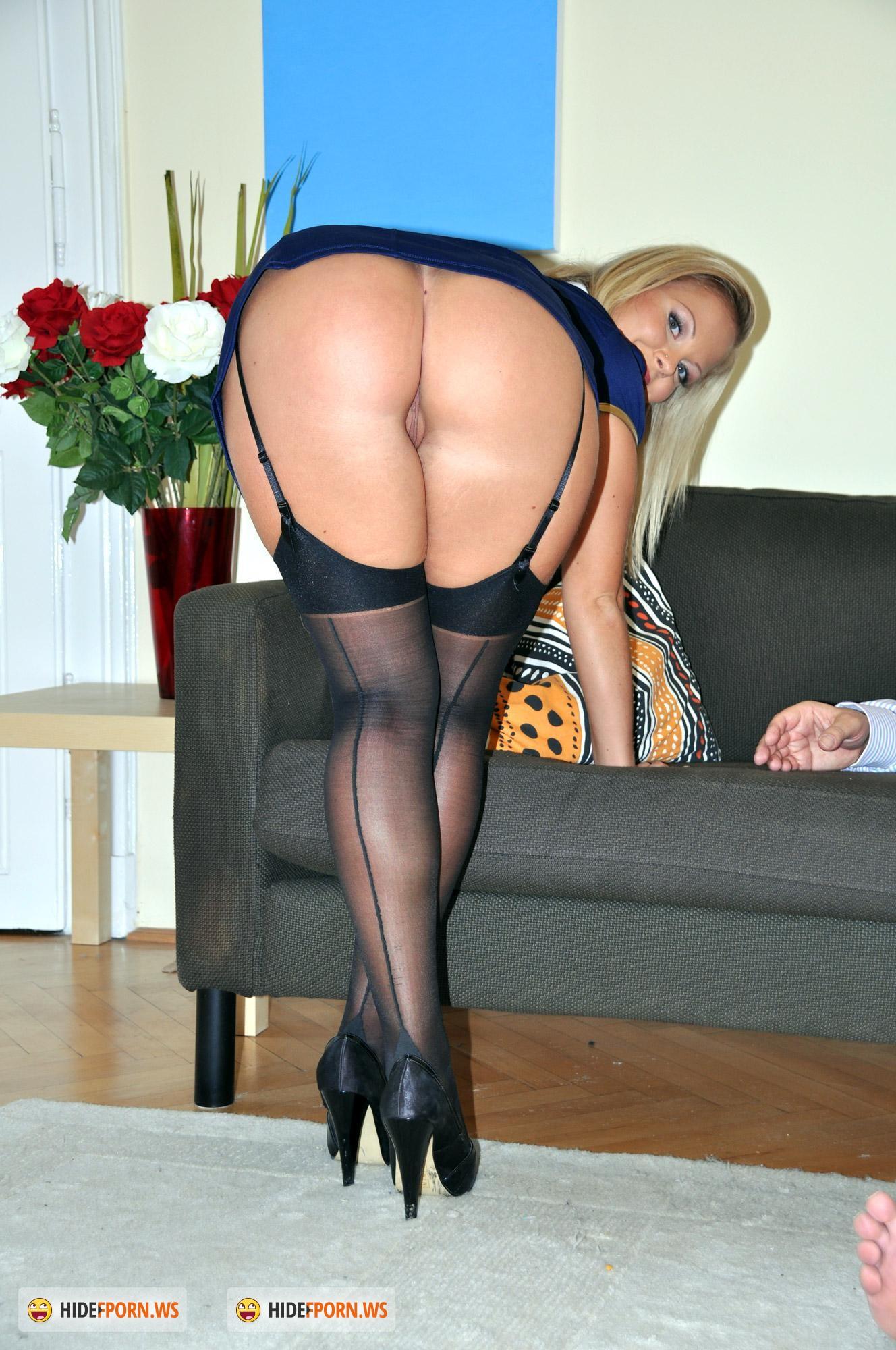 Золотая Мама порно фото женщин красивые женщины