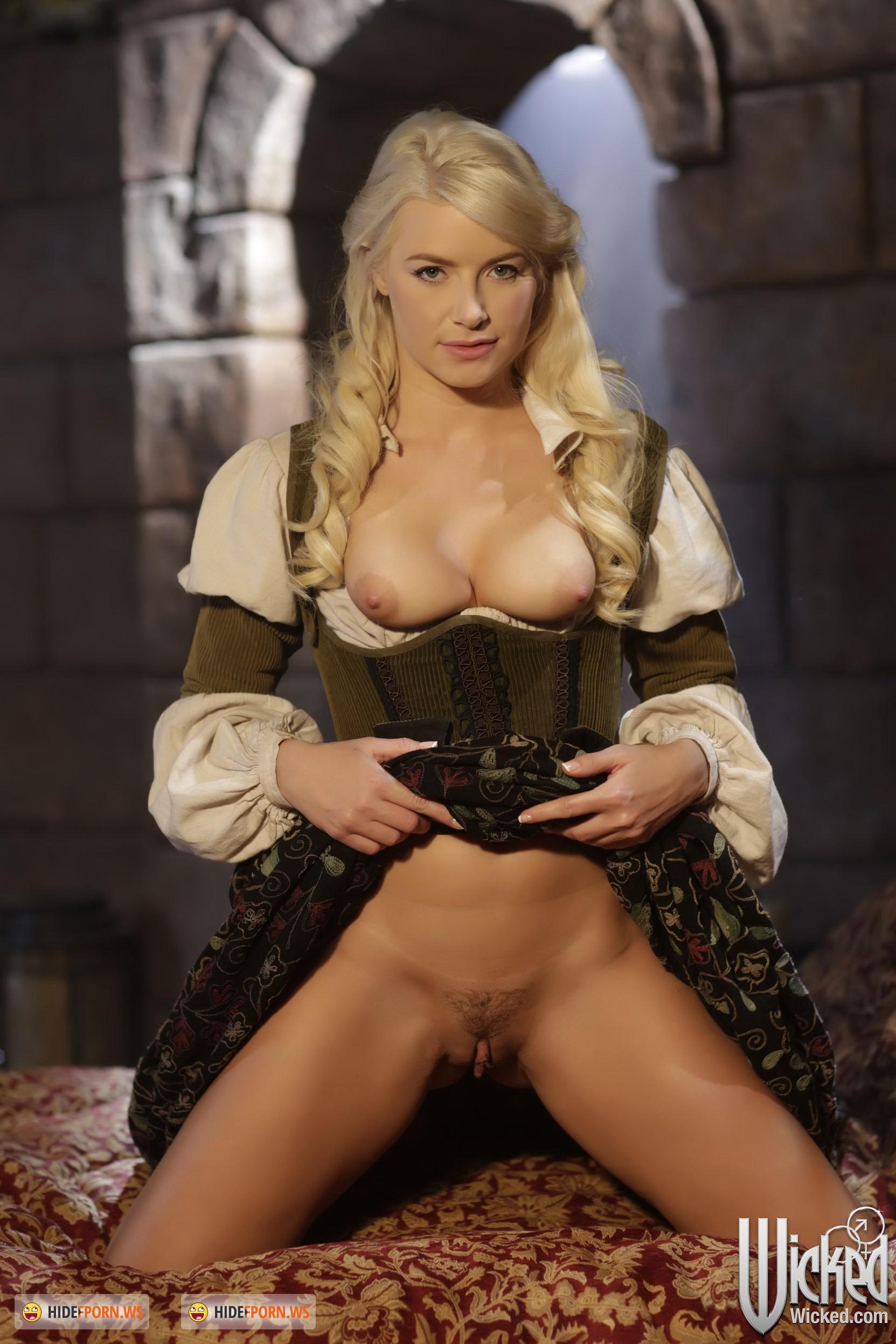 Средневековое порно hd 720 8 фотография