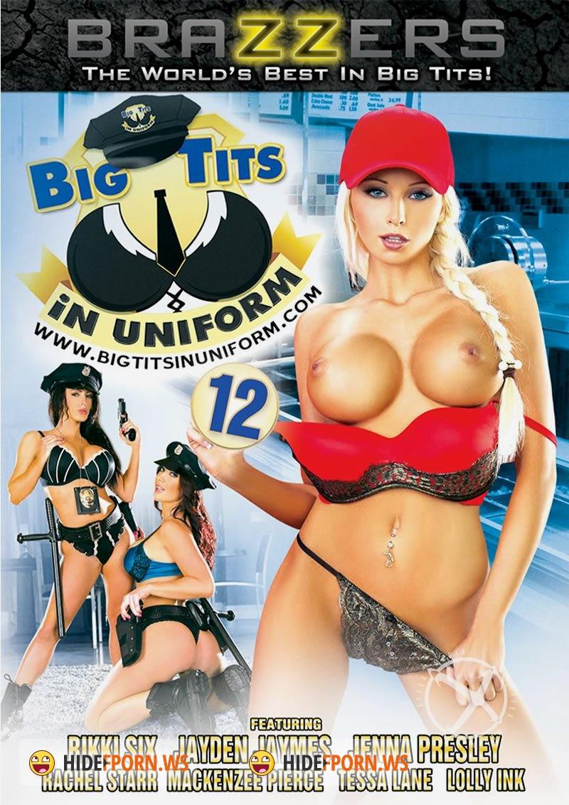 porno-film-uniforma-onlayn