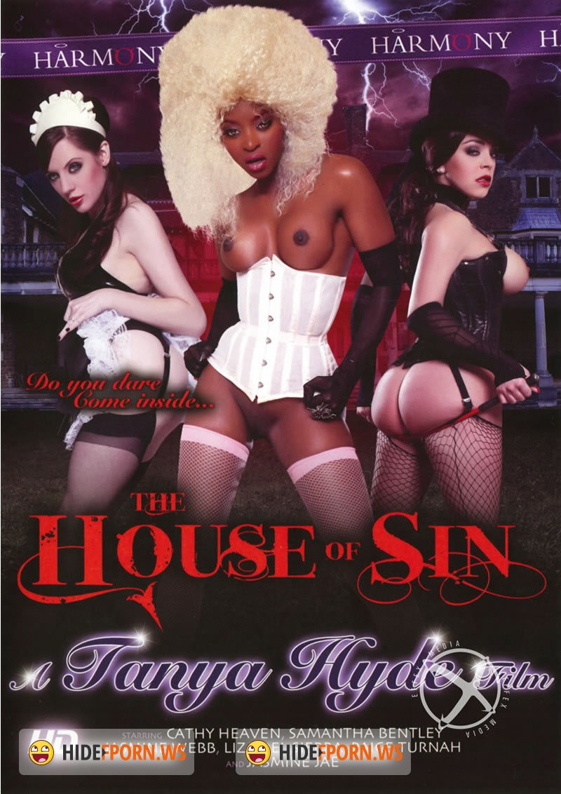 The House of Sin [2013/WEBRip/HD]