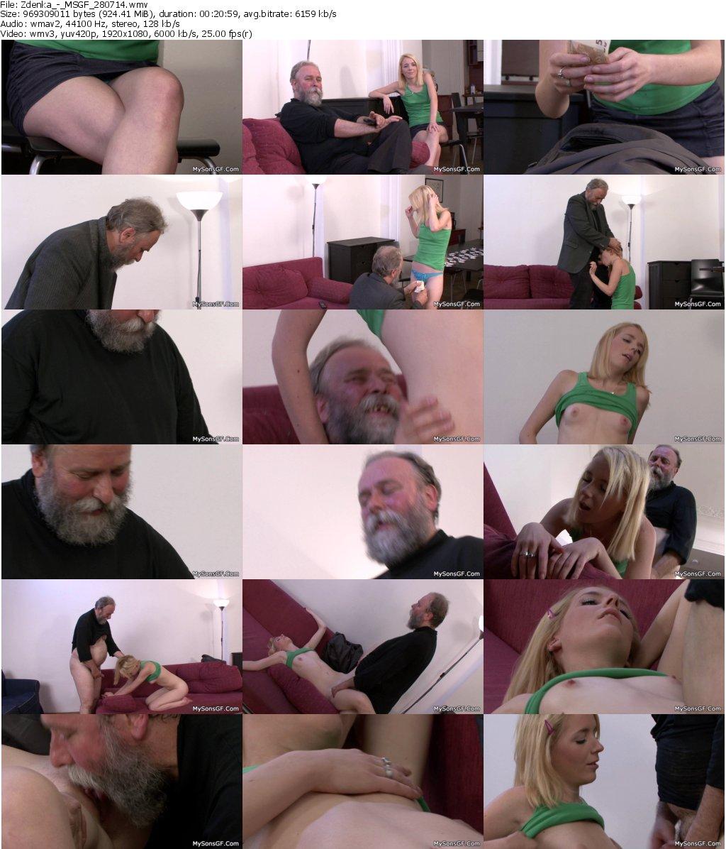 Смотреть порно за косяки 8 фотография