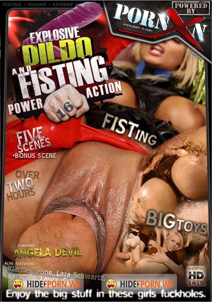 fisting-porno-kino
