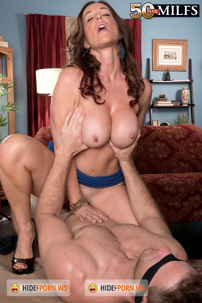 Рейчел стил порно онлайн 8 фотография