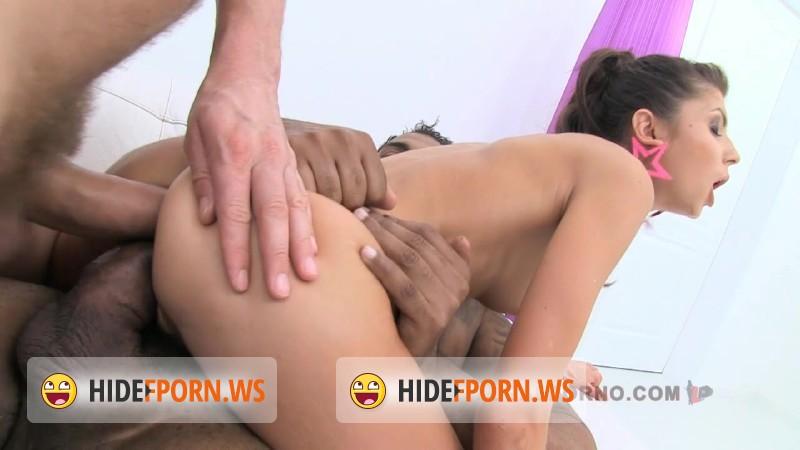schwanzlutscher pornos porno gina gerson