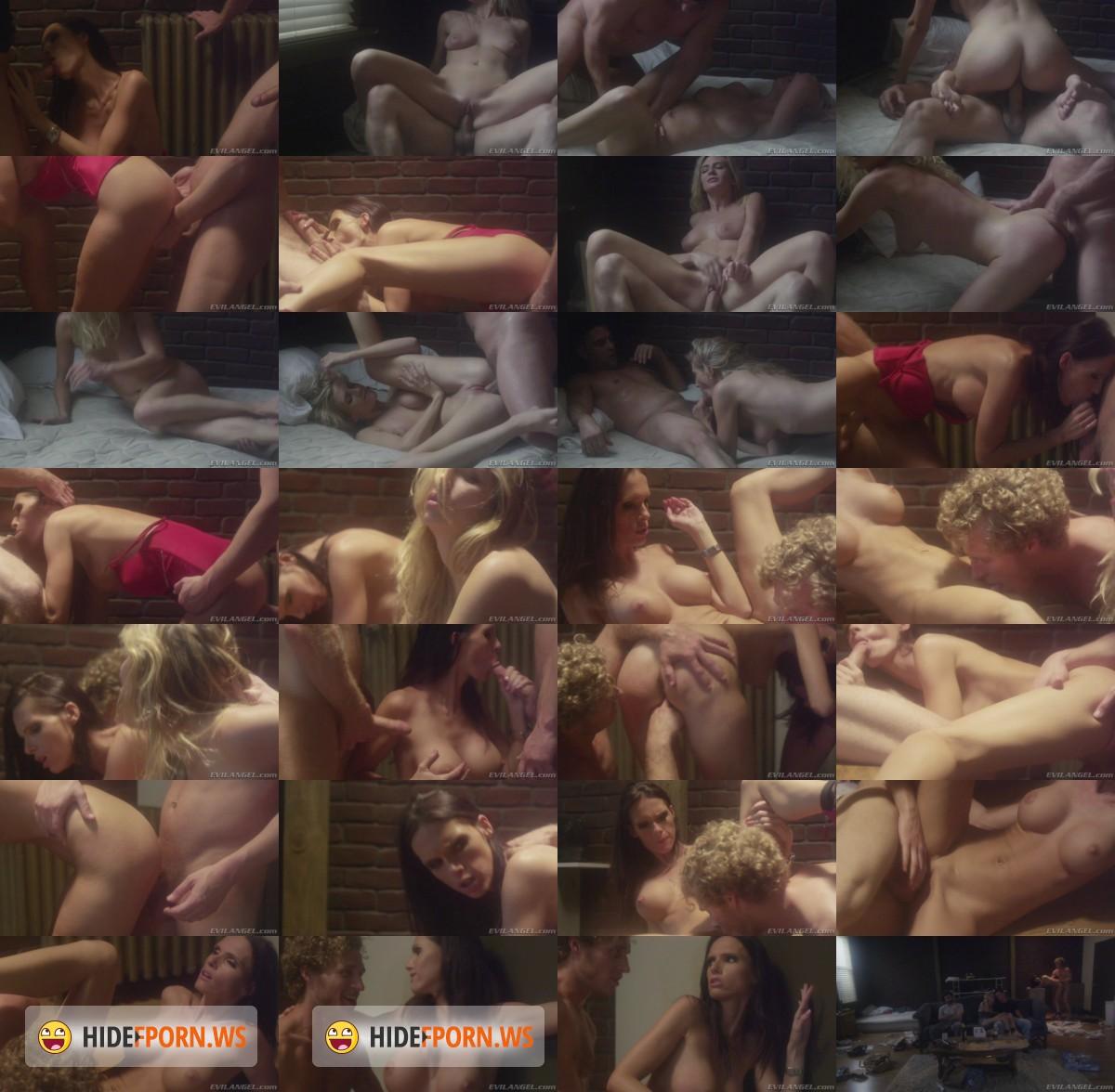 Bondage sexy amazons captured orcs imagefap xxx movies