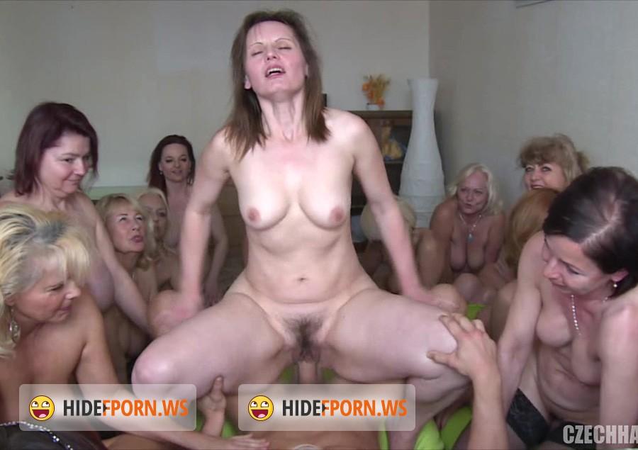 porno-video-czech