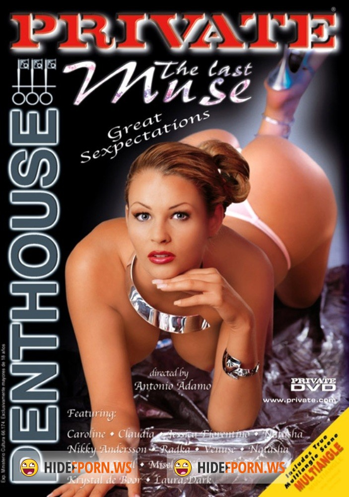 Private Penthouse 6 - The Last Muse [2001/DVD9]