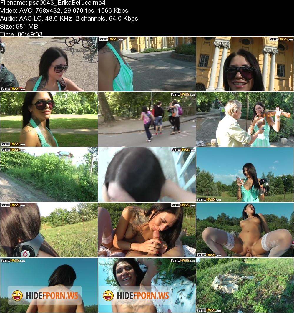seks-vozle-dorogi-video