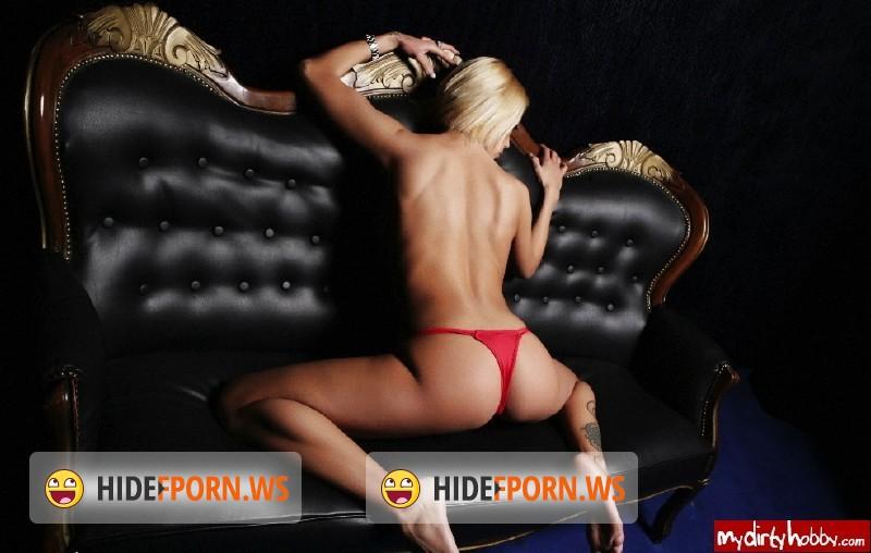 saunaclub dorsten porno kostenloser
