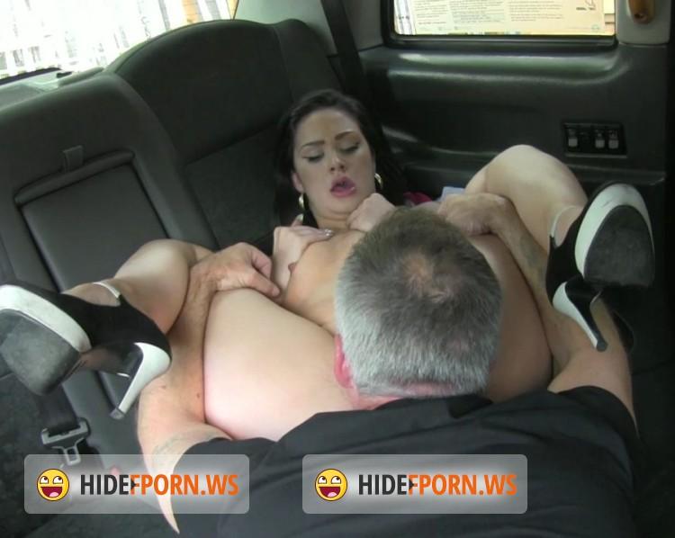 porno-v-taksi-v-rossii