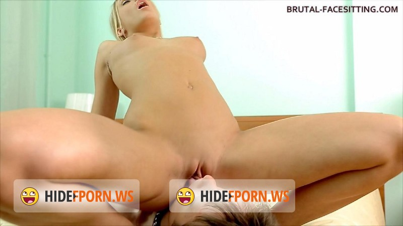 Brutal-Facesitting.com - Mistress Jessie Gold - Another Licker [HD 720p]