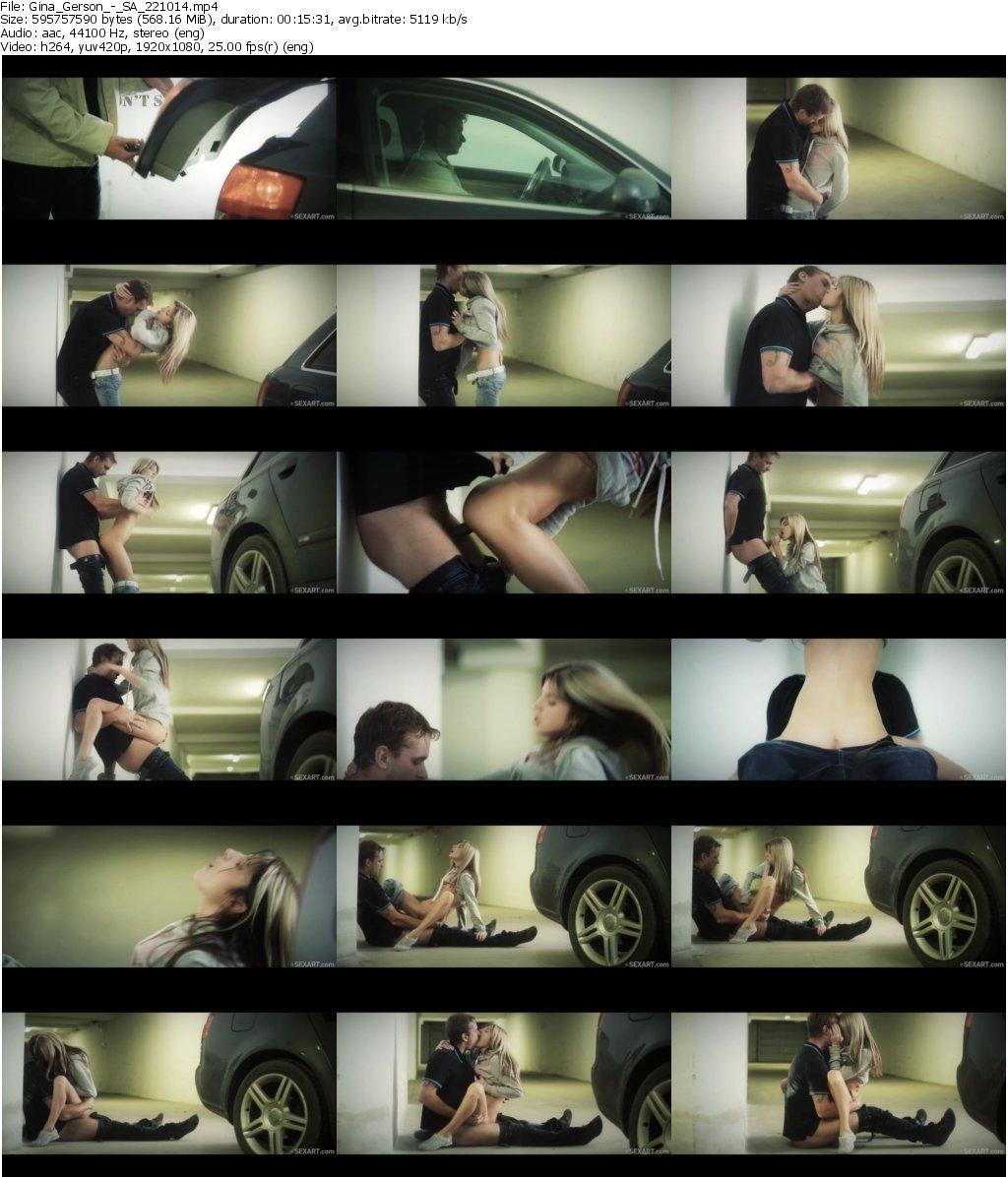 v-podzemnom-garazhe-porno