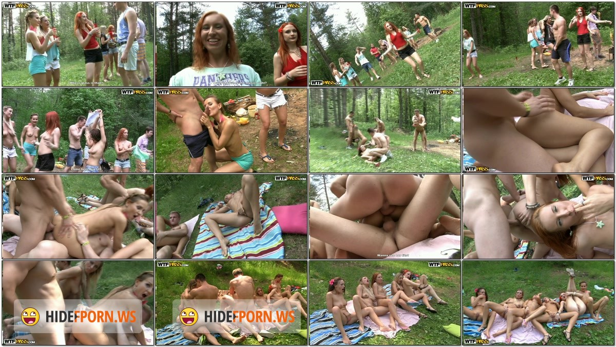 College Outdoor <b>xxx</b> pic for > <b>college outdoor</b> party