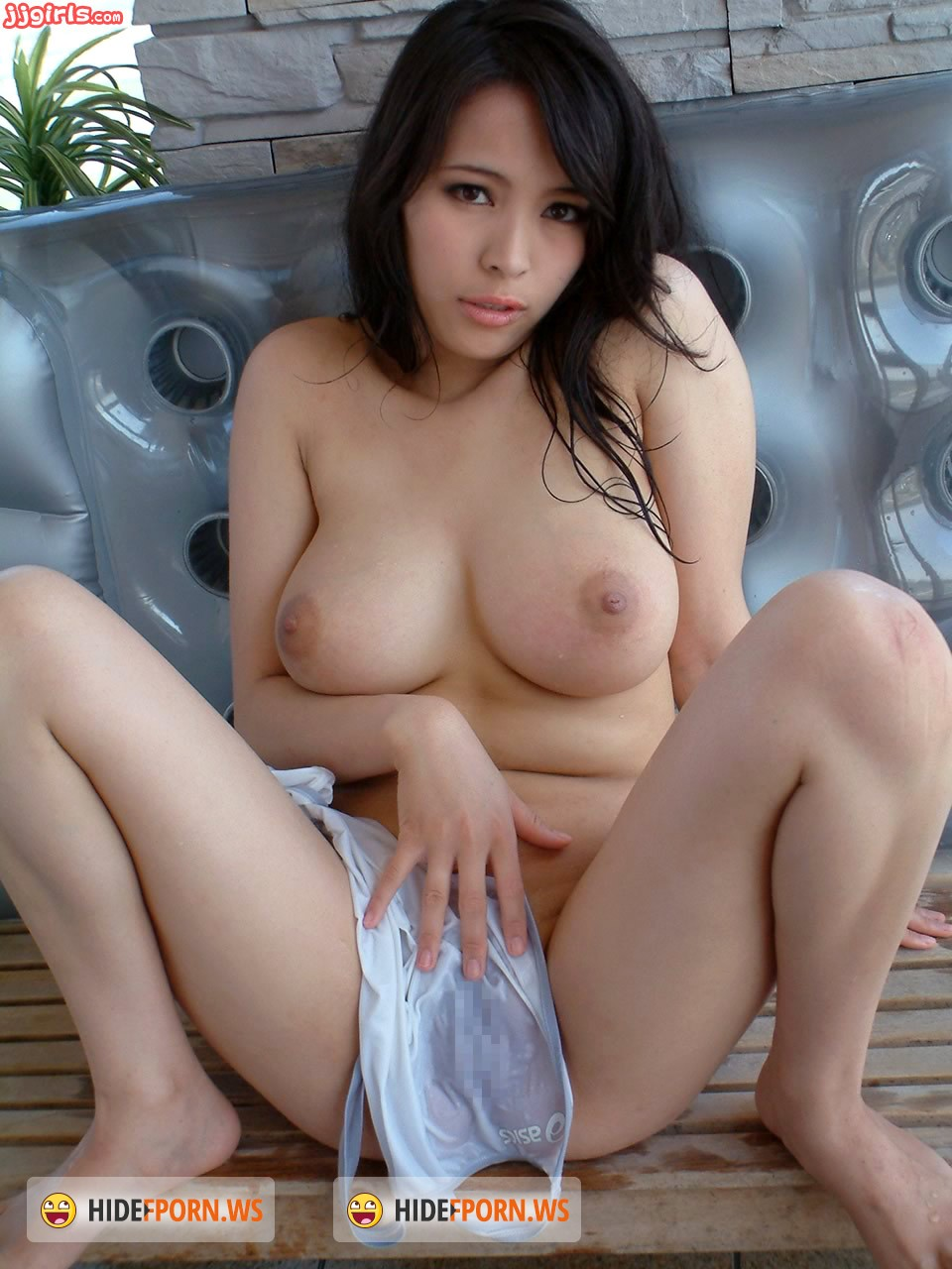 Villa pussy photo gallery adult tube