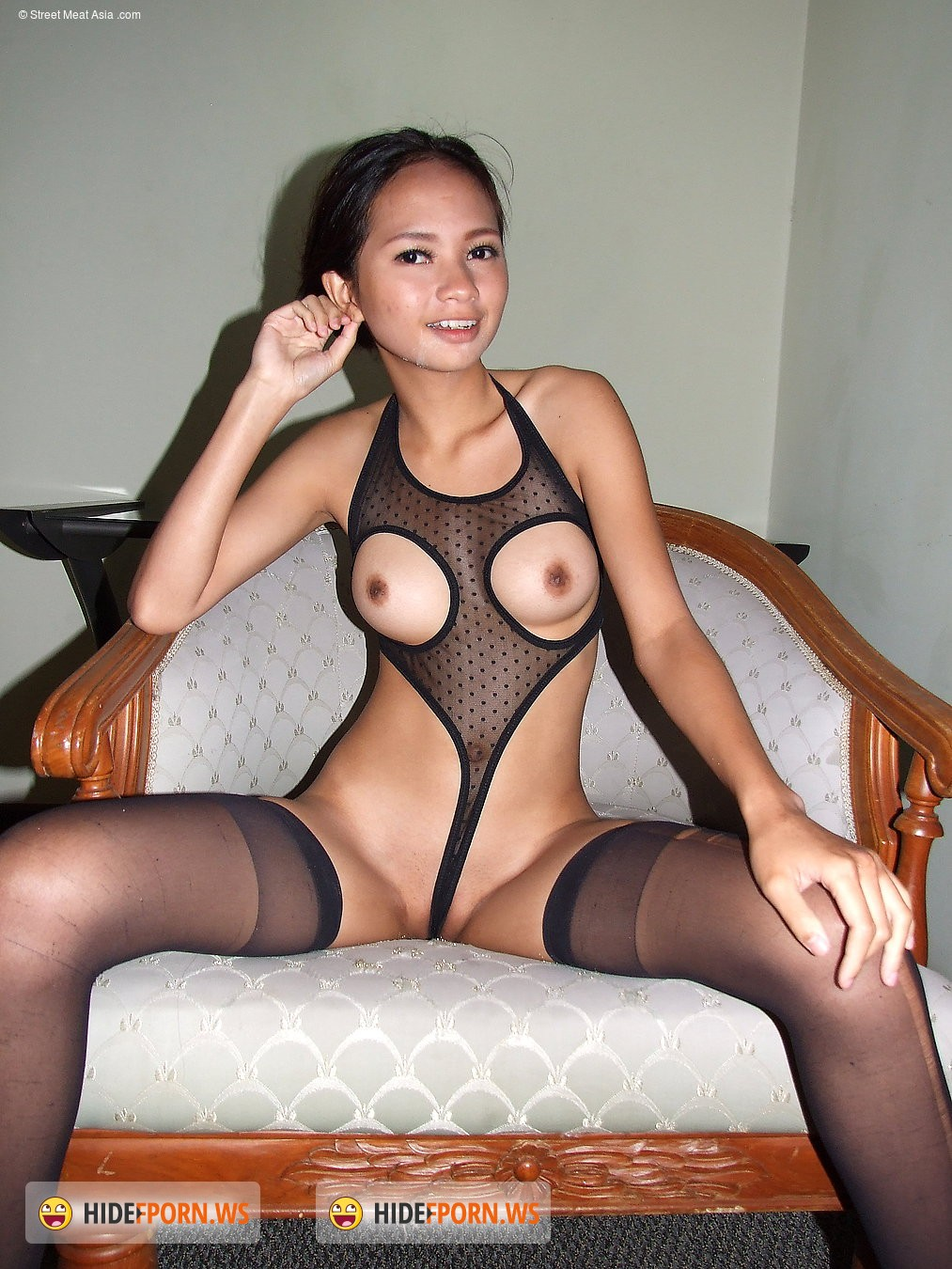 Deep asian anal insee anal 2