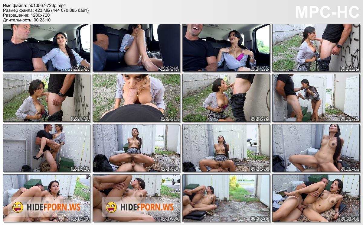 dlinnovolosie-bryunetki-seks-foto