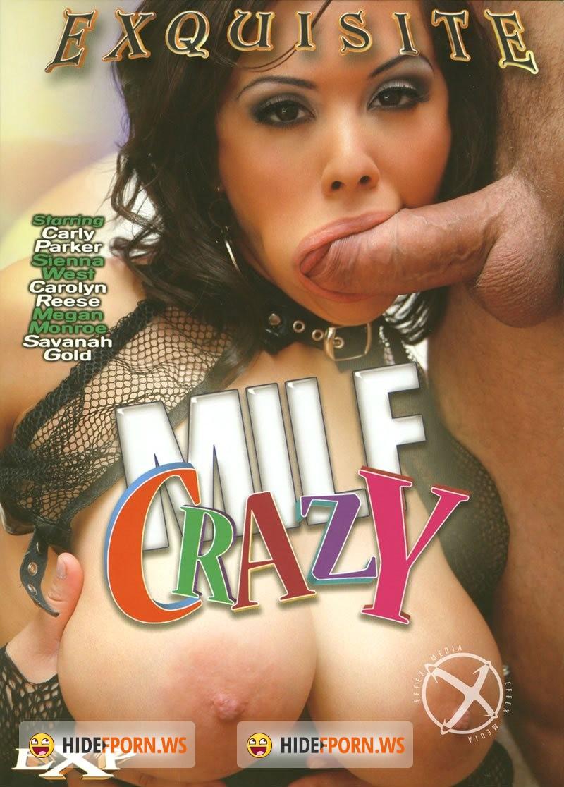 Crazy порно фильм