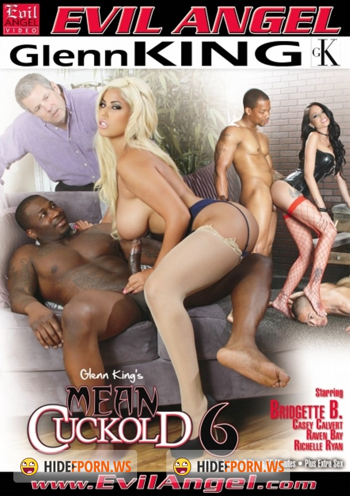 cuckold erniedrigung film porno dvd