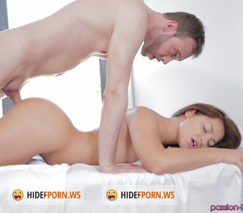 eroticheskiy-art-haus-porno-filmi