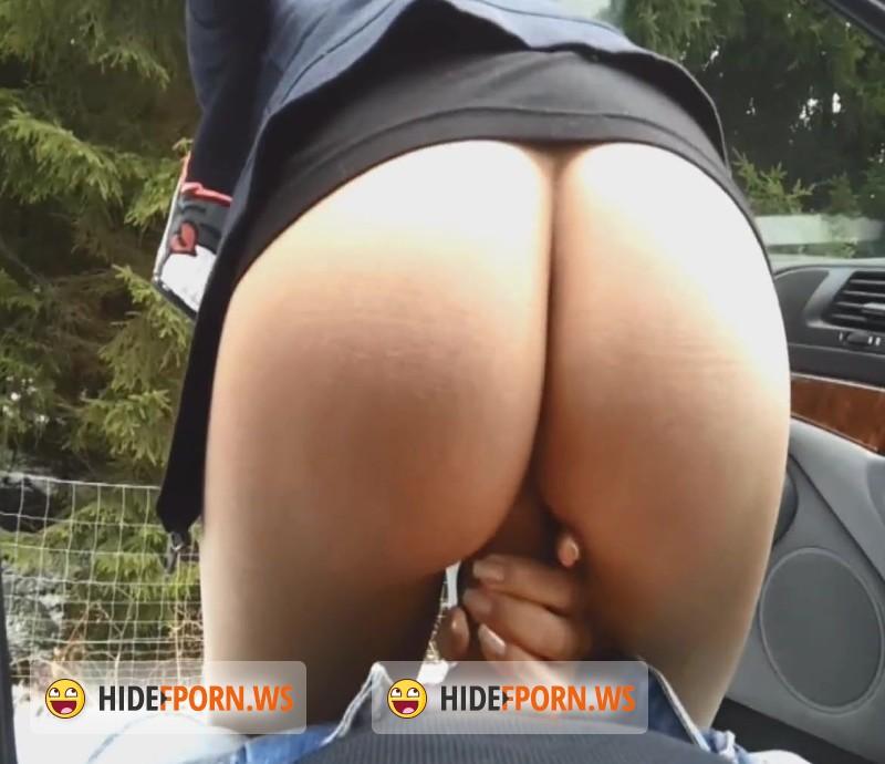 porno video strasse uberredet