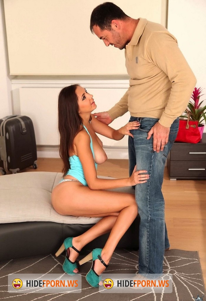 MikesApartment.com/RealityKings.com - Jay Dee - So Pleasing [HD 720p]