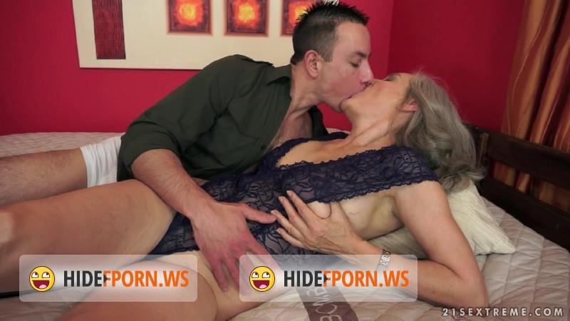 porno-21-sextreme